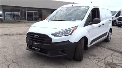 2019 Transit Connect 4x2,  Empty Cargo Van #F39692 - photo 4