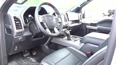 2019 F-150 SuperCrew Cab 4x4,  Pickup #F39694 - photo 18