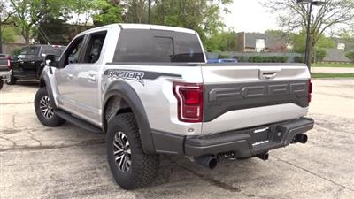 2019 F-150 SuperCrew Cab 4x4,  Pickup #F39694 - photo 21