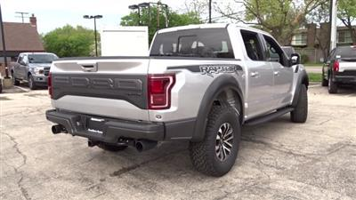 2019 F-150 SuperCrew Cab 4x4,  Pickup #F39694 - photo 2
