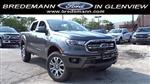 2019 Ranger SuperCrew Cab 4x4, Pickup #F39724 - photo 1