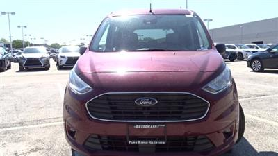 2019 Ford Transit Connect FWD, Passenger Wagon #F39745 - photo 3