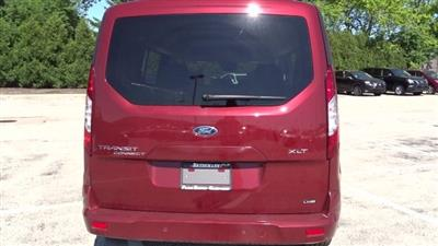 2019 Ford Transit Connect FWD, Passenger Wagon #F39745 - photo 23