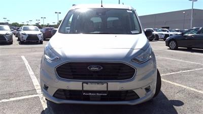 2019 Ford Transit Connect FWD, Passenger Wagon #F39746 - photo 3