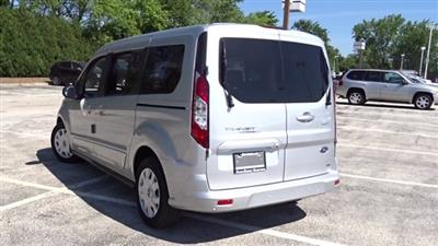 2019 Transit Connect 4x2, Passenger Wagon #F39746 - photo 22