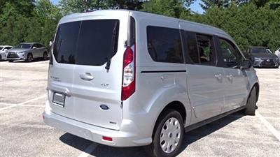 2019 Transit Connect 4x2, Passenger Wagon #F39746 - photo 2