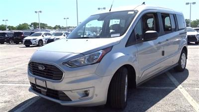 2019 Transit Connect 4x2, Passenger Wagon #F39746 - photo 4