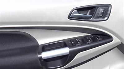 2019 Ford Transit Connect FWD, Passenger Wagon #F39746 - photo 8