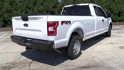 2019 F-150 Super Cab 4x4,  Pickup #F39772 - photo 2