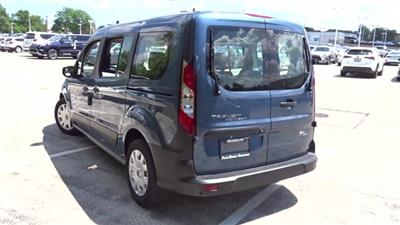 2020 Ford Transit Connect FWD, Passenger Wagon #F39797 - photo 20