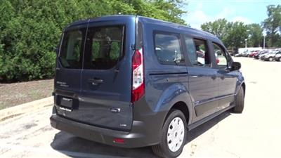 2020 Ford Transit Connect FWD, Passenger Wagon #F39797 - photo 2