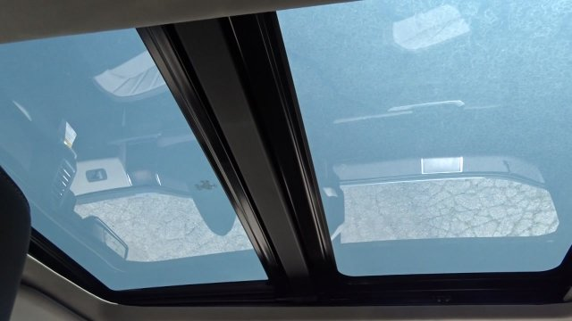 2019 F-150 SuperCrew Cab 4x4, Pickup #F39812 - photo 19
