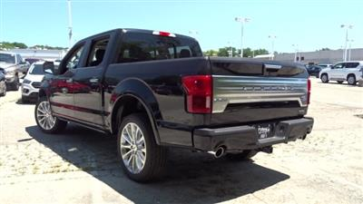 2019 F-150 SuperCrew Cab 4x4,  Pickup #F39812 - photo 21