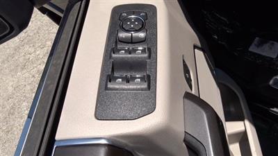 2019 F-150 SuperCrew Cab 4x4, Pickup #F39812 - photo 7