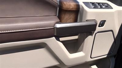 2019 F-150 SuperCrew Cab 4x4, Pickup #F39812 - photo 8