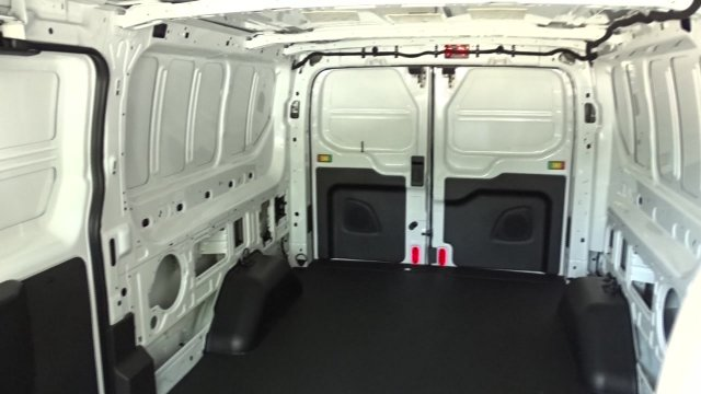 2019 Transit 350 Low Roof 4x2,  Empty Cargo Van #F39815 - photo 2