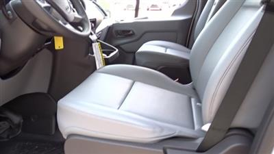 2019 Transit 350 Low Roof 4x2,  Empty Cargo Van #F39815 - photo 15