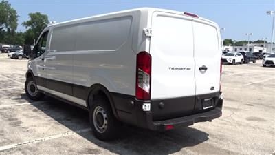 2019 Transit 350 Low Roof 4x2,  Empty Cargo Van #F39815 - photo 17
