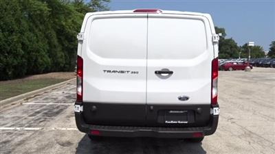 2019 Transit 350 Low Roof 4x2,  Empty Cargo Van #F39815 - photo 18