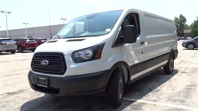 2019 Transit 350 Low Roof 4x2,  Empty Cargo Van #F39815 - photo 4