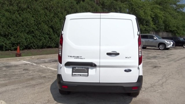 2020 Transit Connect,  Empty Cargo Van #F39825 - photo 19