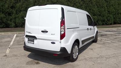 2020 Transit Connect,  Empty Cargo Van #F39825 - photo 20