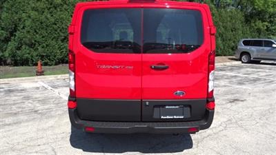 2019 Transit 250 Low Roof 4x2,  Empty Cargo Van #F39842 - photo 18