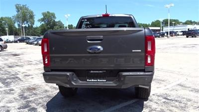 2019 Ranger SuperCrew Cab 4x4,  Pickup #F39846 - photo 20