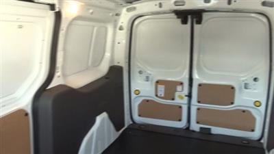 2020 Transit Connect,  Empty Cargo Van #F39882 - photo 2