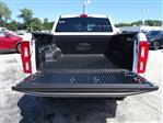 2019 Ranger SuperCrew Cab 4x4,  Pickup #F39909 - photo 23