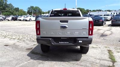 2019 Ranger SuperCrew Cab 4x4,  Pickup #F39910 - photo 20