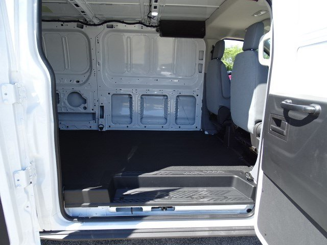 2019 Transit 350 Low Roof 4x2,  Empty Cargo Van #F39925 - photo 18