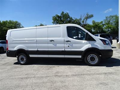 2019 Transit 350 Low Roof 4x2,  Empty Cargo Van #F39925 - photo 3