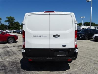 2019 Transit 350 Low Roof 4x2,  Empty Cargo Van #F39925 - photo 21