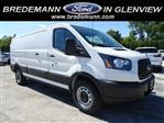 2019 Transit 350 Low Roof 4x2,  Empty Cargo Van #F39925 - photo 1