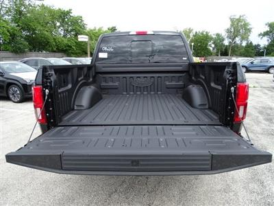 2019 F-150 SuperCrew Cab 4x4,  Pickup #F39931 - photo 25