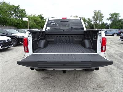 2019 F-150 SuperCrew Cab 4x4, Pickup #F39932 - photo 26
