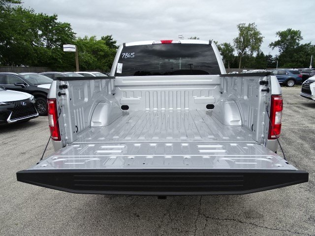 2019 F-150 SuperCrew Cab 4x4,  Pickup #F39933 - photo 20
