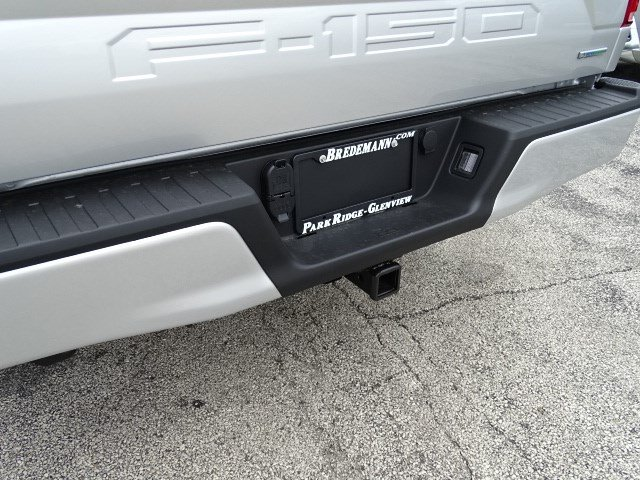 2019 F-150 SuperCrew Cab 4x4,  Pickup #F39933 - photo 22