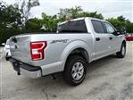 2019 F-150 SuperCrew Cab 4x4,  Pickup #F39933 - photo 2