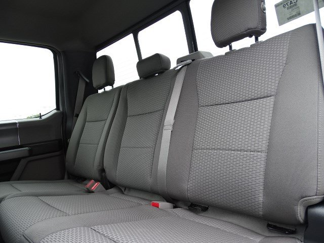 2019 F-150 SuperCrew Cab 4x4,  Pickup #F39942 - photo 22