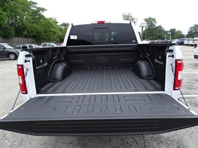 2019 F-150 SuperCrew Cab 4x4,  Pickup #F39942 - photo 23