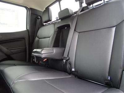 2019 Ranger SuperCrew Cab 4x2, Pickup #F39950 - photo 20