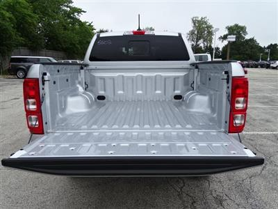2019 Ranger SuperCrew Cab 4x2, Pickup #F39950 - photo 21