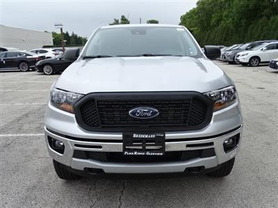 2019 Ranger SuperCrew Cab 4x2, Pickup #F39950 - photo 25