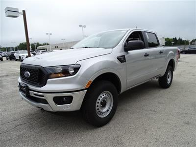 2019 Ranger SuperCrew Cab 4x2, Pickup #F39950 - photo 5