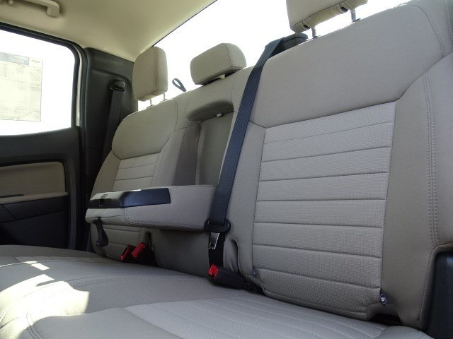 2019 Ranger SuperCrew Cab 4x4, Pickup #F39951 - photo 20