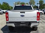 2019 Ranger SuperCrew Cab 4x4, Pickup #F39951 - photo 22