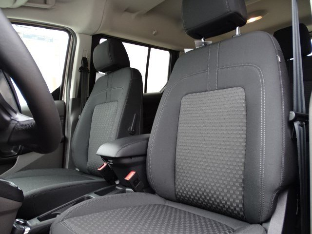 2020 Ford Transit Connect FWD, Passenger Wagon #F39952 - photo 19