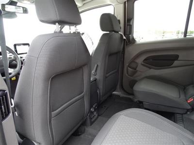 2020 Ford Transit Connect FWD, Passenger Wagon #F39952 - photo 20